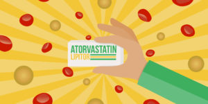 What You Need to Know About Atorvastatin (Lipitor)