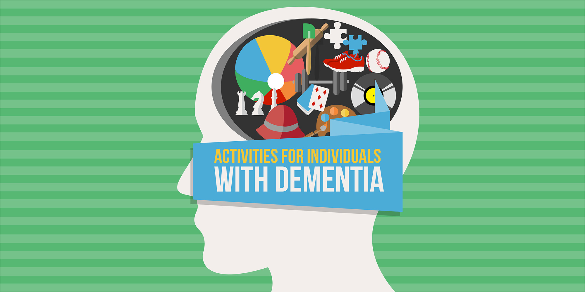 photo about Free Printable Activities for Dementia Patients named Actions for People today with Dementia - Plans for