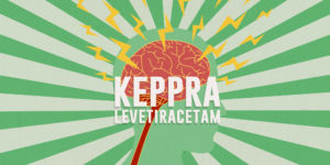 Potential Benefits of Keppra (Levetiracetam) for People with Dementia