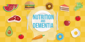 Nutrition and Dementia: Understanding the Links
