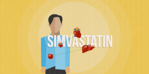 Simvastatin: Uses, Side Effects, and More