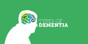 An Introduction to Different Types of Dementia