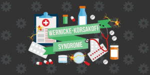 Wernicke-Korsakoff Syndrome (WKS): Causes, Risk Factors, and Treatment