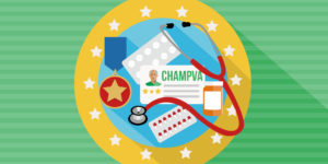 CHAMPVA: The VA's Civilian Health and Medical Program