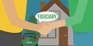 Fiduciary: Finances for Seniors
