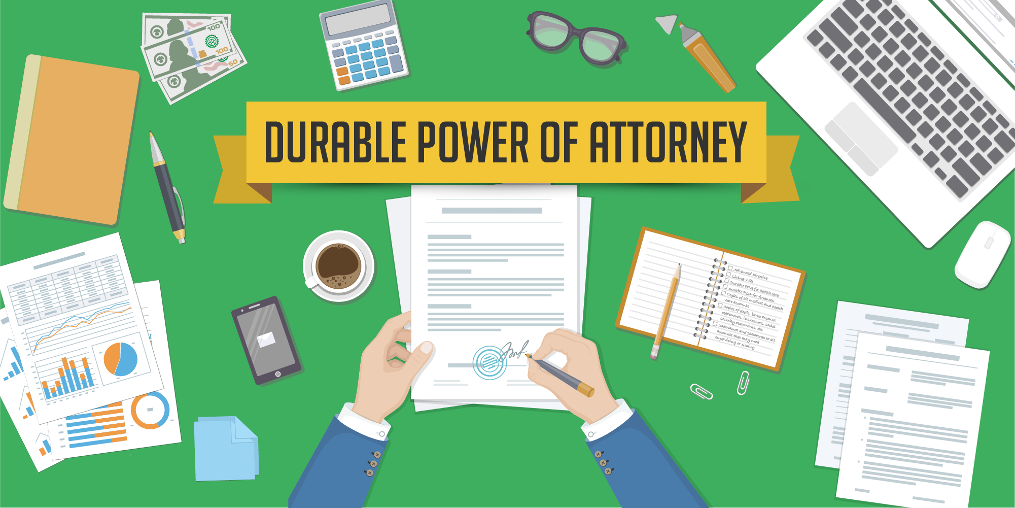 Durable power of attorney vs living will living trust and durable power of attorney vs living will living trust and testament kindly care falaconquin