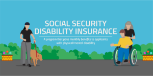 A Guide to Social Security Disability Insurance (SSDI)