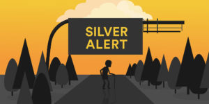 Everything You Need to Know About Silver Alert