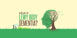 Lewy Body Dementia: Causes, Symptoms, and Diagnosis