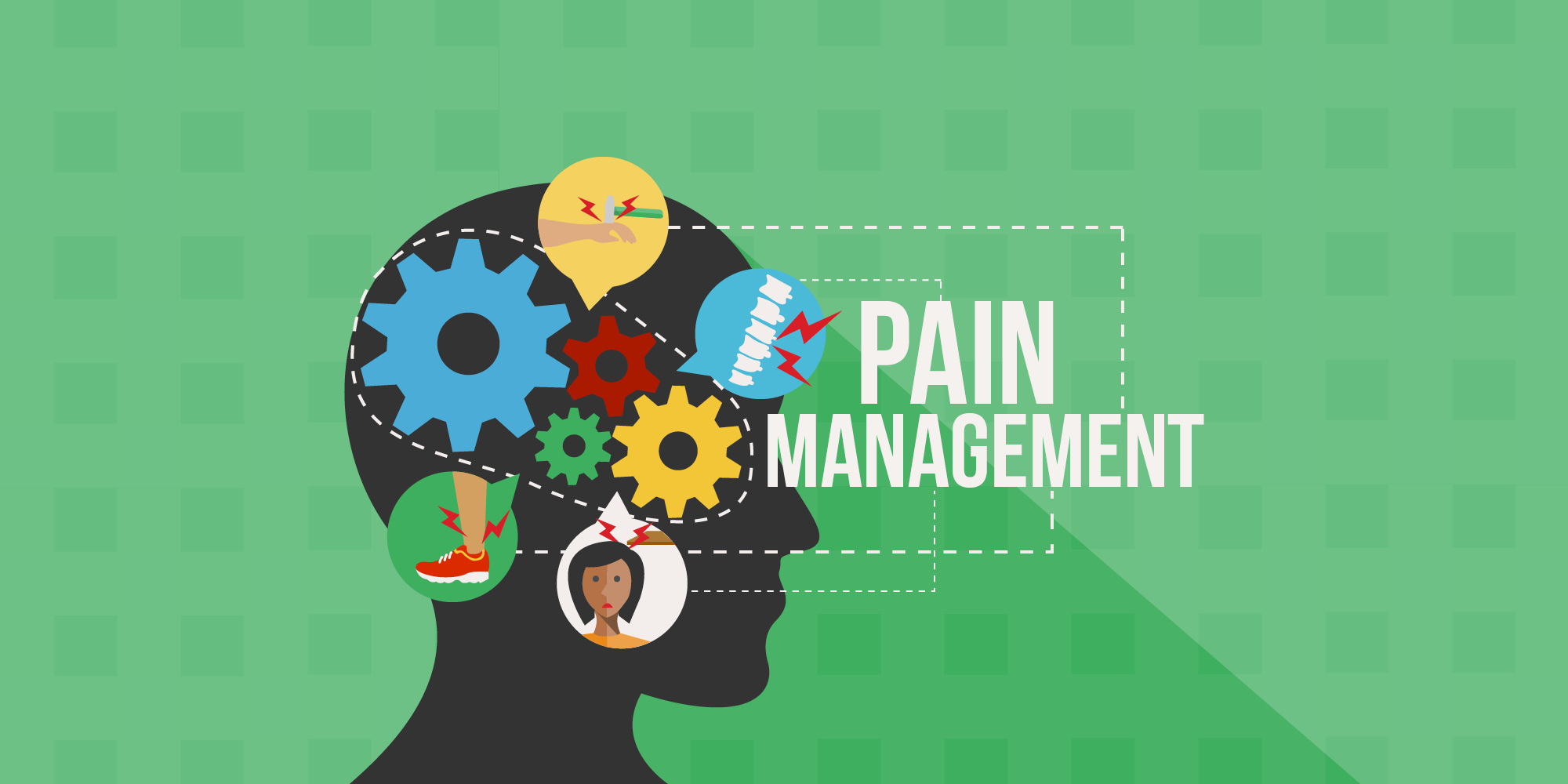 Pain Management: Medications and Alternative Treatment Strategies - Kindly Care